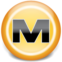Free Account, Premium Download from Megaupload Legaly Free 100%