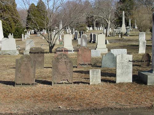 Elm Grove Stanton Graves plus text by midgefrazel