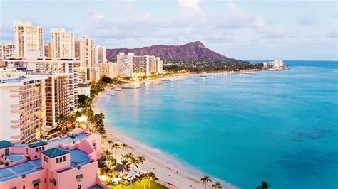 Top 10 Things to Do on Oahu : Hawaii : Travel Channel