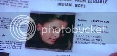 http://i347.photobucket.com/albums/p464/blogspot_images1/Romance/PDVD_006.jpg