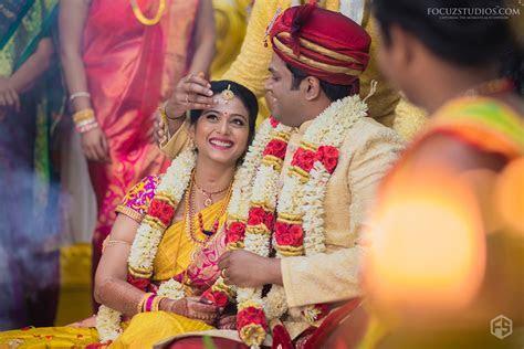 Best wedding photographers Tamil Nadu   Focuz Studios