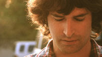 Pete Yorn pre-sale code for concert tickets in New York, NY