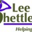 Dr. Lee Shettle - Eye Physician and Surgeon