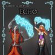 RPGNow.com - Classes of the Lost Spheres: Echo Reviews