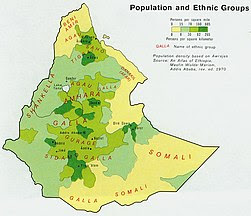 Atlas Of Eritrea Wikimedia Commons