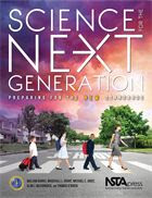 Preparing for tomorrow is what this multifaceted book is all about. If you're an elementary school teacher, you'll see your unique perspective reflected in material designed to get you ready for both a new generation of science students and the new Framework for K–12 Science Education and Next Generation Science Standards (NGSS).