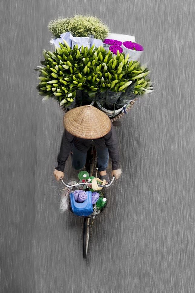 vendeur-ambulant-vietnam-3