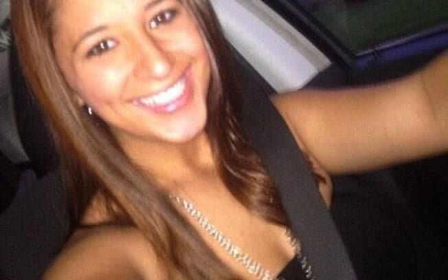 Professora Dionne Younce enviava mensagens de conteúdo sexual para estudantes no Snapchat