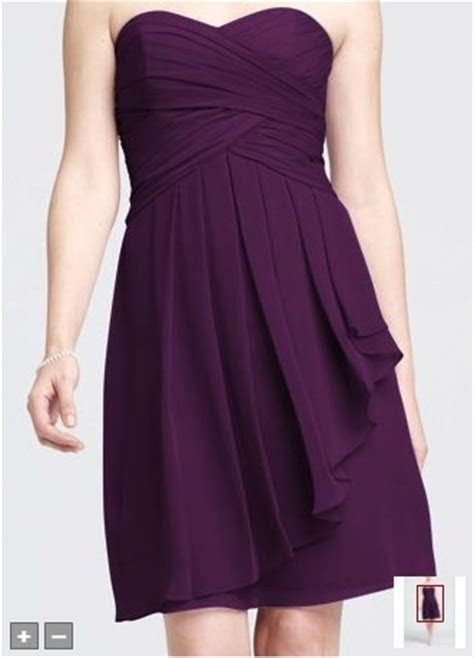 1000  ideas about Flattering Bridesmaid Dresses on