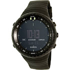 Suunto Core All Black Watch