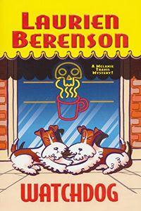 Watchdog by Laurien Berenson