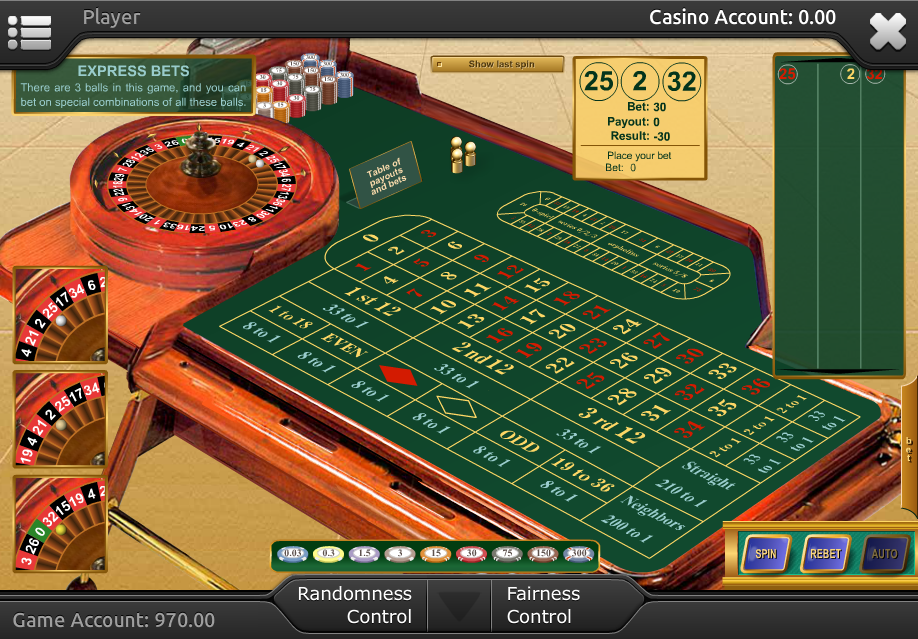 Play roulette for free wizard of odds Jeannie slots slots