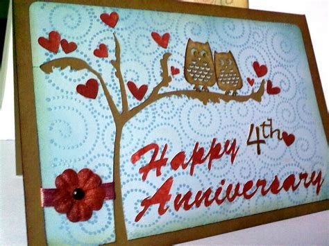 Happy anniversary Gift Images HD Wallpapers Special