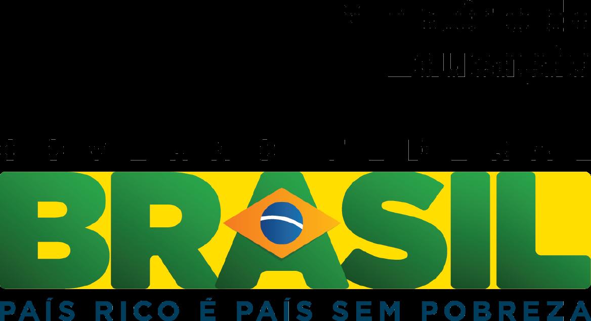 http://www.polemicaparaiba.com.br/wp-content/uploads/2014/12/mec.png