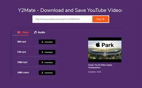 youtubetomp   tools  convert audio file mp