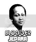 jepara,blogger