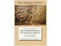 Cover of published volume A. Fuchs and S. Parpola, The Correspondence of Sargon II, Part III: Letters from Babylonia and the Eastern Provinces (2001)