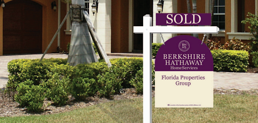 Case Study: Berkshire Hathaway HomeServices Florida Properties Group | ActionCOACH Tampa Bay