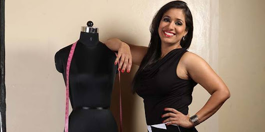 Nidhi Agarwal – Story of a Successful CEO, Founder of Kaarya - All Story | AllStory.org - Media, News & Publication