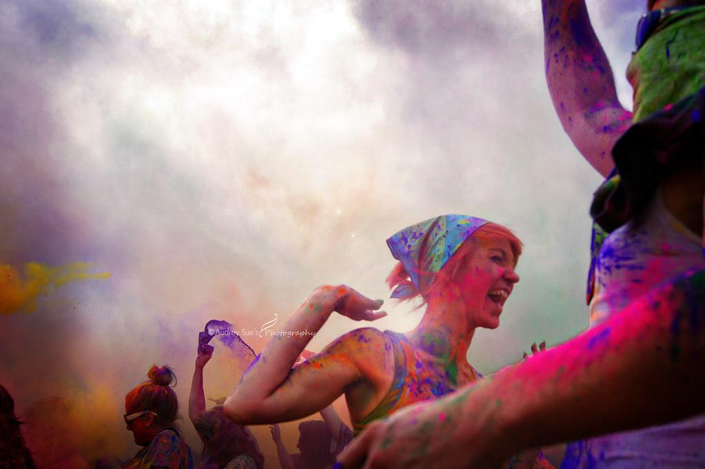 colorfestivalcopy32