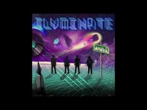 ILUMINATE - LA SALIDA (Full Allbum) 2016 Hip-Hop Argentino