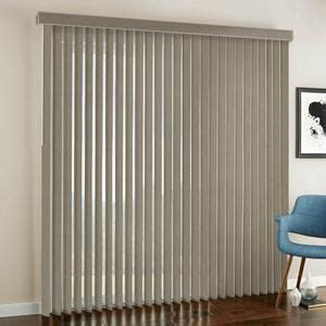 Designer Vertical Blinds in 2019   Desert Modern   Blinds