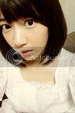 photo 09-1_zps64f902e2.jpg