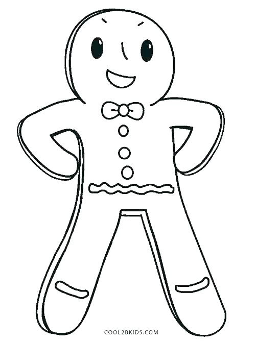 Lego Man Coloring Page at GetColorings.com | Free ...