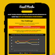 It's time for responsive email design | Visual.ly