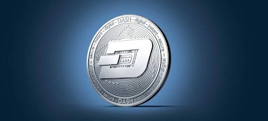 Dash Core CEO on 'Evolution', Venezuelan Adoption, Plans for Q4 & Beyond