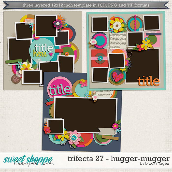 http://www.sweetshoppedesigns.com/sweetshoppe/product.php?productid=35407&cat=869&page=1