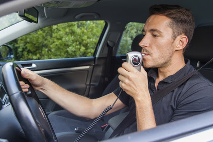 How to Avoid Having to Get an Ignition Interlock Device & DUI IID Cost
