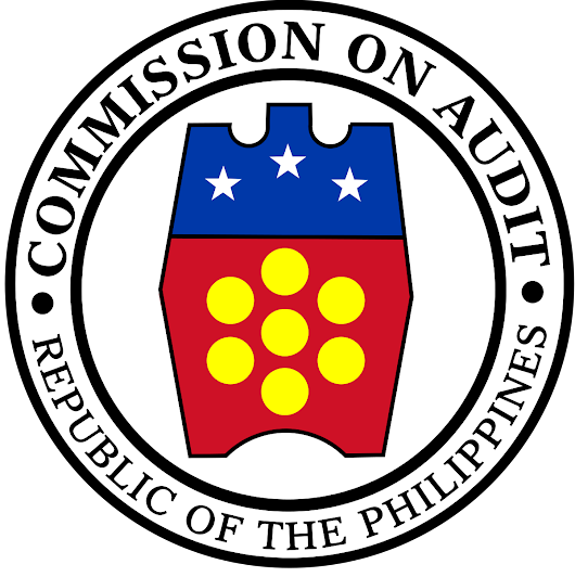 COA issues resolution to use gender-sensitive language in all its documents