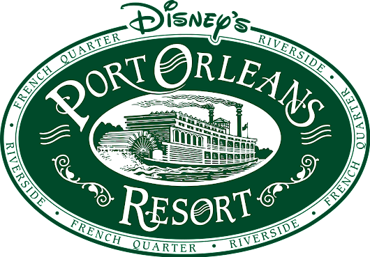 Disney's Port Orleans Resort - Wikipedia