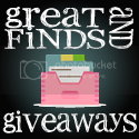 Finding and Sharing the best Giveaways, Reviews, Coupons and Deals onthe 'Net
