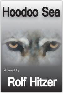 hoodoo_sea_book