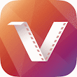 VidMate - HD Video Downloader V3.5102 Cracked APK [Vip Unlocked]