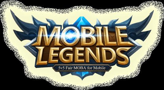 Gambar Mobile Legend Logo - Koleksi Gambar HD