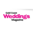 Gold Coast Weddings Magazine | CrunchBase