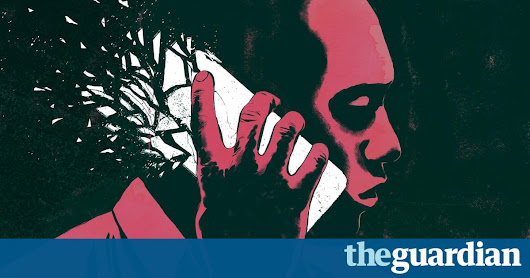 The day I lost my best friend: how two marriages changed everything | Life and style | The Guardian