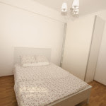 apartament tei inchiriere www.olimob.ro7