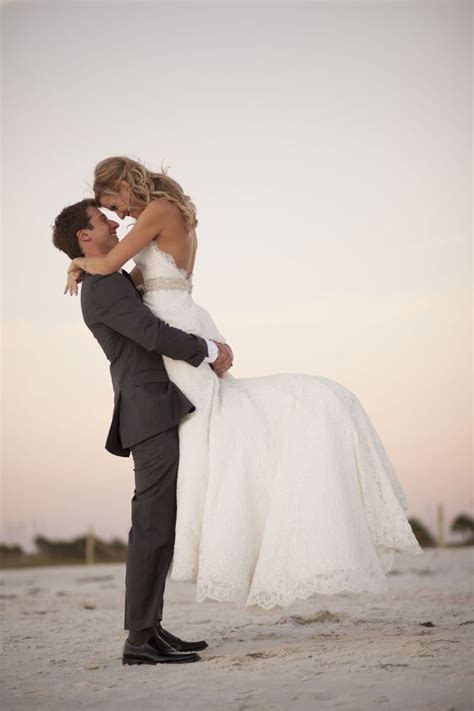 577 best images about wedding dress on Pinterest   Mermaid