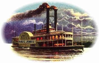 http://www.twainquotes.com/Steamboats/PJMIRROR.jpg