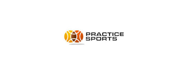 Practice Sports