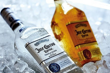Jose Cuervo owner Becle posts Q1 2017 profits drop after IPO - results