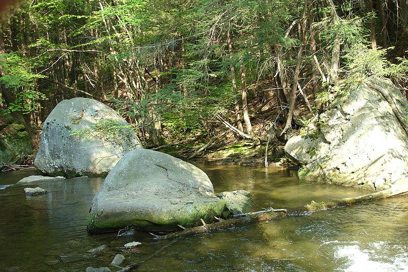 File:Blue Jay Creek3.JPG