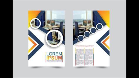 graphic design templates website portfolio  word