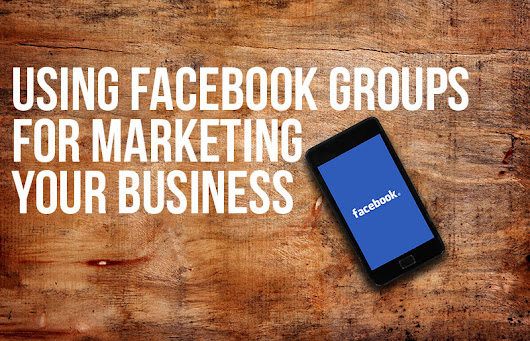 EPP 112: How To Use Facebook Groups For Marketing Your Business - Extra Paycheck Blog
