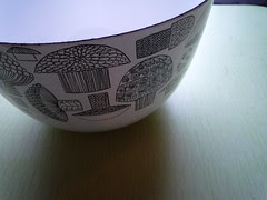 finnish bowl
