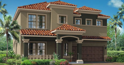 Lennar Homes Waterleaf Riverview Florida - Tampa Florida Home Search